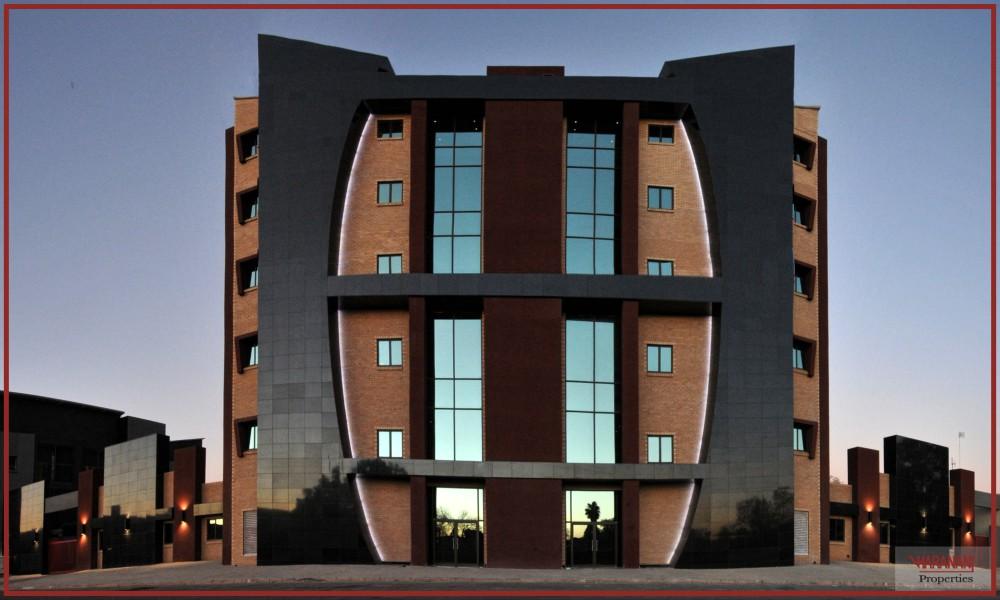 Building_Construction_Company_Vharanani_properties_x