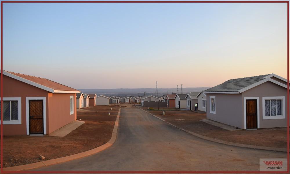 Building_Construction_Company_Vharanani_properties_y