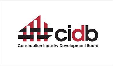 CIDB logo