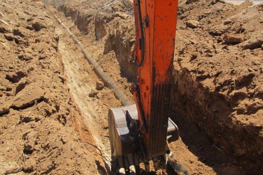 Civil_Construction_Pipelines_Nandoni_1