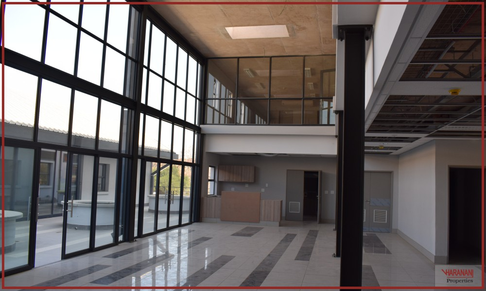 Commercial_and_Industrial_Building_Construction_Company_y