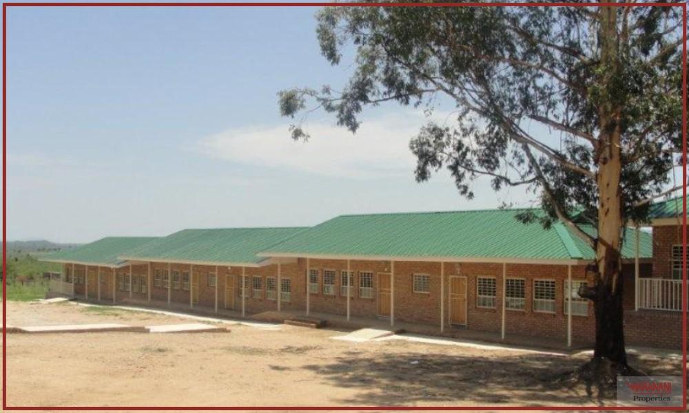 public_building_construction_vharanani_properties_x