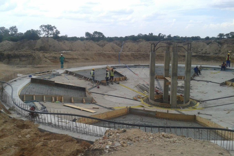 civl_construction_water_reservoir_anglo_1