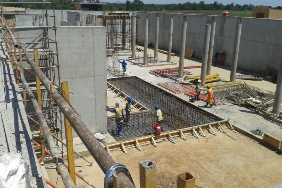 civil_construction_water_reservoir_anglo_3