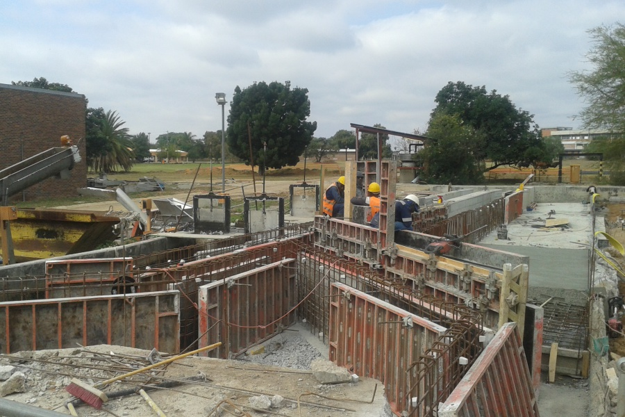 civil_construction_water_reservoir_anglo_4
