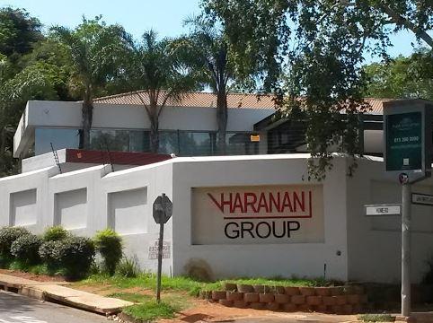vharanani Group