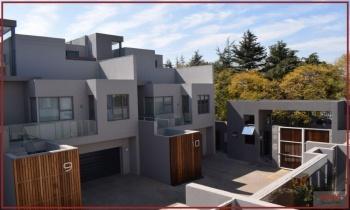 Mbilu_Sandton_Residential_Complex_Construction_Vharanani_Properties_Project_1