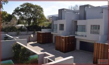 Mbilu_Sandton_Residential_Complex_Construction_Vharanani_Properties_Project_2