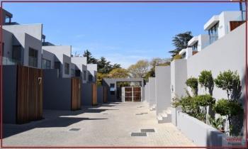 Mbilu_Sandton_Residential_Complex_Construction_Vharanani_Properties_Project_3