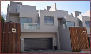 Mbilu_Sandton_Residential_Complex_Construction_Vharanani_Properties_Project_4