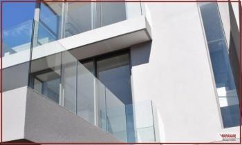 Mbilu_Sandton_Residential_Complex_Construction_Vharanani_Properties_Project_6
