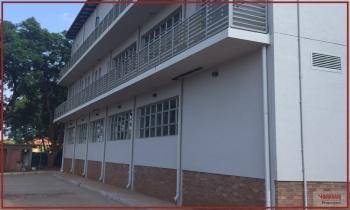 Mogalakwena_Civic_Construction_Vharanani_Properties_Project_1
