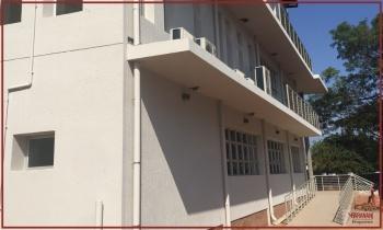 Mogalakwena_Civic_Construction_Vharanani_Properties_Project_4