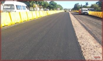 Tshwane_BRT_Construction_Vharanani_Properties_Project_2