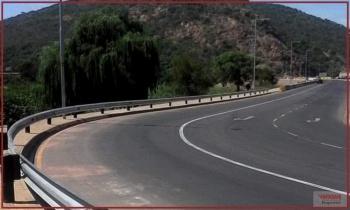 Tshwane_BRT_Construction_Vharanani_Properties_Project_3