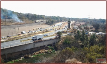 Tshwane_BRT_Construction_Vharanani_Properties_Project_6